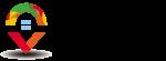 Logo_hotel_largo_SF