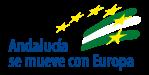 lema-andalucia-europa